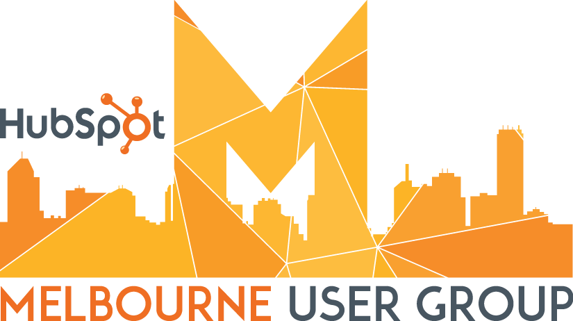 Melbourne Hubspot User Group