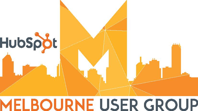 Melbourne Hubspot User Group